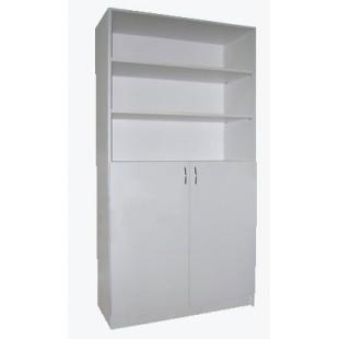 Шкаф двухстворчатый ШД-1