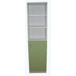 Шкаф одностворчатый ШО-1