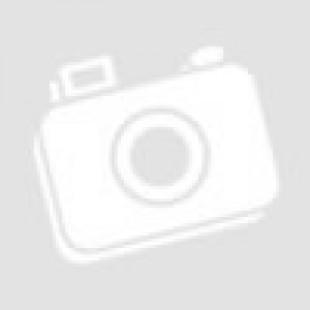 НСТкс 300-01 (М4) Наконечник кнопочный в комплекте с быстросъемным  соединением трехточечным спреем и  фиброоптикой